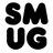 SmugFilm