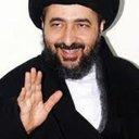 محمد الشويلي  (@1973shwoeely) Twitter