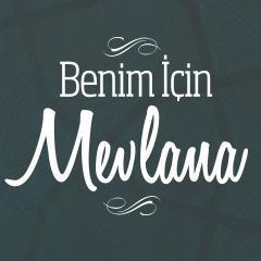 @bnmicinmevlana