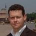 Richard Dyson