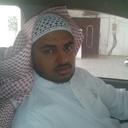 ابو علي  (@0535271369) Twitter
