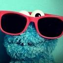 Yulily♡ (@236Dnc) Twitter