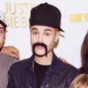Bieber ♡ (@0psB1eber) Twitter