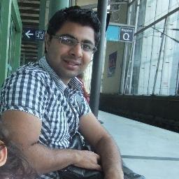 Ash Ali