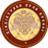 Κύκκος (@Kykkou) Twitter profile photo