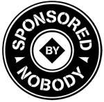 image: SBN_logo_clean
