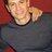 Gregory Bruno - Greg_Br84