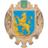 �овини Львова