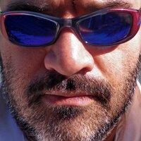 Ernesto Tomas ( @Tomas1374 ) Twitter Profile