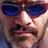 @Tomas1374 Profile picture