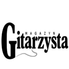 MAGAZYN GITARZYSTA DOWNLOAD
