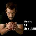 Voz - alcarrizos (@0226_doleo) Twitter
