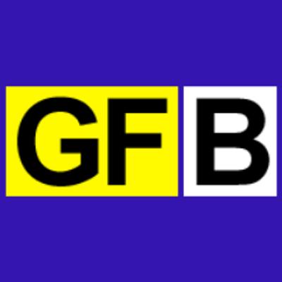 Gay Foot Blog 73