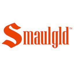 @Smaulgld