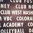 ClubWestNash