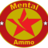 Mental Ammo