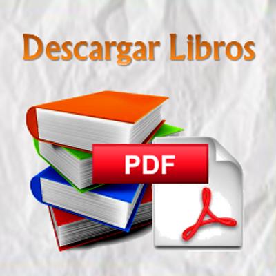 Descargar Libros Pdf Bloglibrospdf Twitter