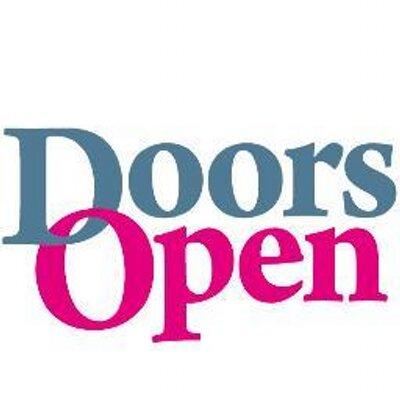 Doors Open Halifax  sc 1 st  Twitter & Doors Open Halifax (@DoorsOpenHFX) | Twitter