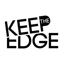 Keep The Edge