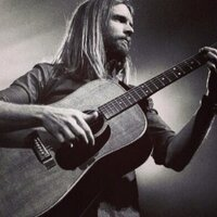 James Valentine | Social Profile