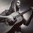 James Valentine (@jamesbvalentine) Twitter profile photo