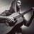 @jamesbvalentine Profile picture