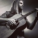 Photo of jamesbvalentine's Twitter profile avatar
