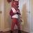 fox insoxuk (@foxinsoxuk) Twitter profile photo