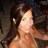 The profile image of karen_gug