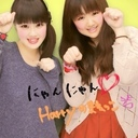 Ami (@0628Ami) Twitter