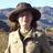 @MaureenMannion2 Profile picture