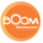 @BoomOnLine_com