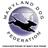 Maryland Dog Fed