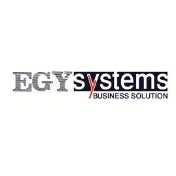 @EGYsystems