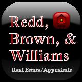 Redd,Brown&Williams (@rbwrealestate)   Twitter - photo#1
