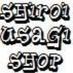 @shiroiusagiCorp