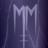 misticfire