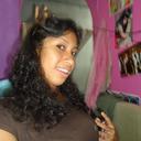 maria teresa (@02Maritere) Twitter