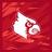 The profile image of austin3771
