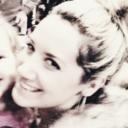 Tisdale (@0urprideashley) Twitter