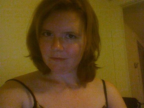 Megan redhead passwords-5915