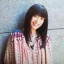 亮太 miwa (@0515Aryo) Twitter