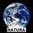 Natura M. Ambiental