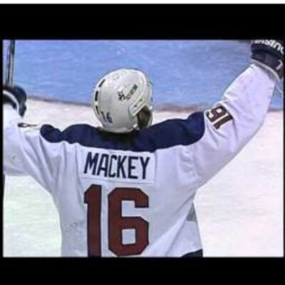 Dave Mackey (@mackeydave) Twitter profile photo