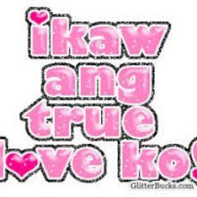 Love Quotes For Him Tagalog Twitter : Tagalog Love Quotes (@pinoyLUVquotes) Twitter