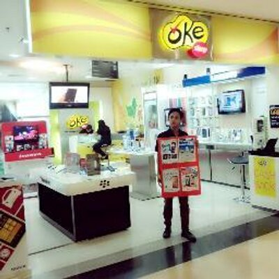 Okeshop puri indah on twitter nokia lumia free speaker portable okeshop puri indah reheart