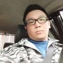 周治賢 (@011534) Twitter