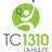 TC 1310 La Hulpe