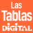 TablasDigital