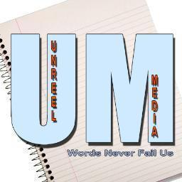 Unreel Media